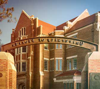 admissions Image